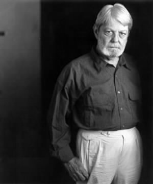 Shelby Dade Foote, Jr