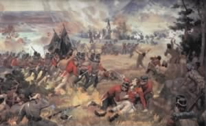 Battle of Queenston Heights.jpg
