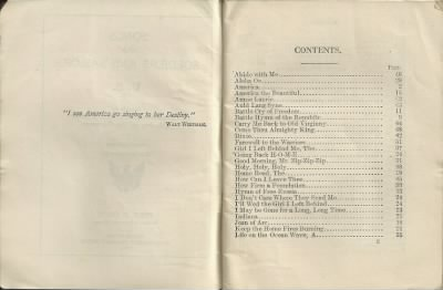 Songs of Soldiers and Sailors.jpg - Fold3.com