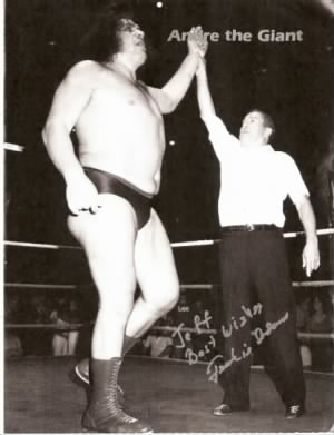 Andre The Giant.jpg