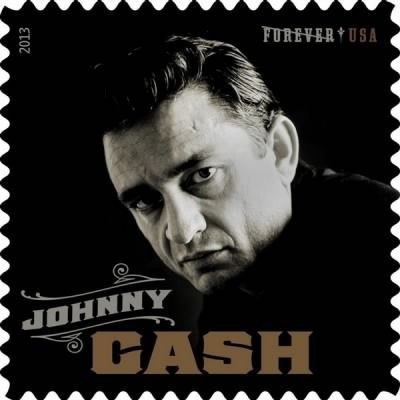 johnny-cash-stamp-2.jpg - Fold3.com