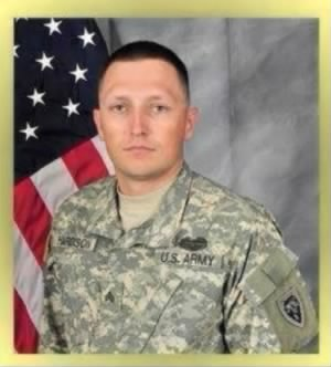 Sgt Jeremy F Hardison 514th.png