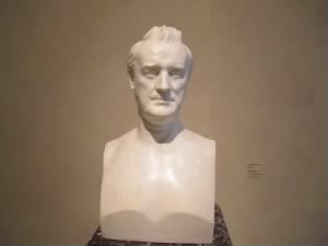 800px-James_Buchanan_sculpture_at_National_Portrait_Gallery_IMG_4538.JPG
