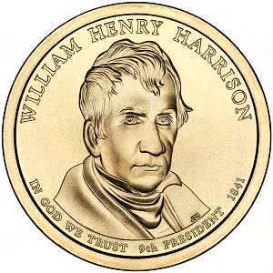 600px-William_Henry_Harrison_Presidential_$1_Coin_obverse.jpg