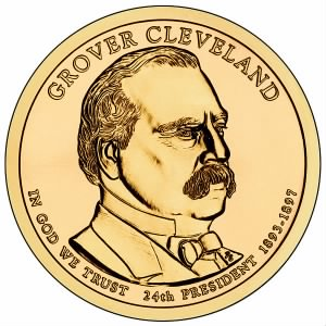 2ndTerm2012_Pres_$1_Cleveland2_unc.jpg