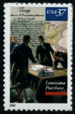 Louisiana Purchase.jpg - Fold3.com
