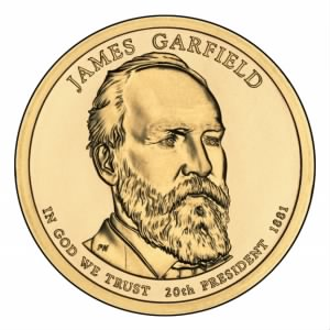 James_Garfield_$1_Presidential_Coin_obverse.jpg