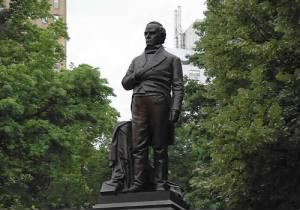 WebsterStatueinCentralPark.jpg
