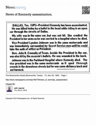 News_of_Kennedy_assassination_ copy.jpg - Fold3.com