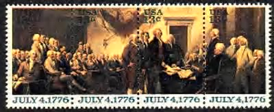 Declaration of Independence1.gif