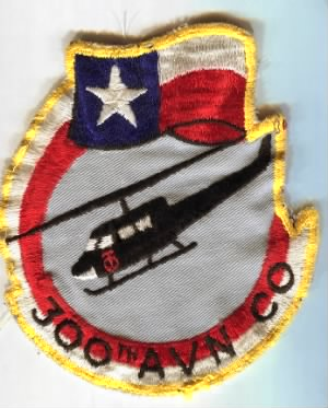 300th Aviation Company Navel Air Statiion Dallas Patch 1.jpg