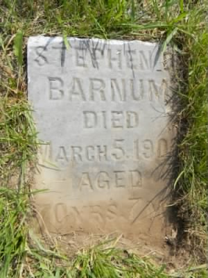 Stephen D Barnum_dried to show age.JPG