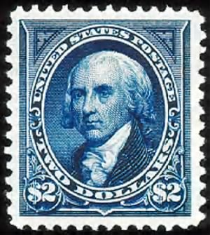 1894James Madison.gif