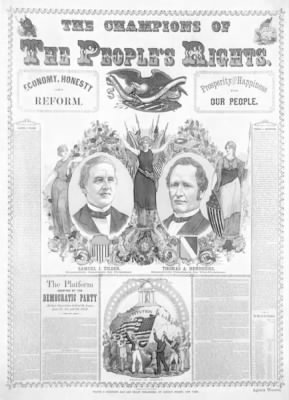 434px-Tilden_and_Hendricks_campaign_poster.jpg