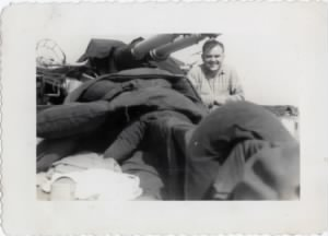 Aboard USS Sampson19.jpg