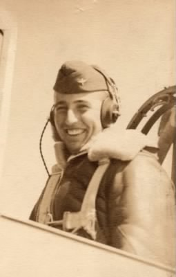 Lee J Humphrey-pilot.jpg