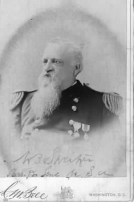Col Nelson Bowman Sweitzer 16 NY Cavalry001.jpg