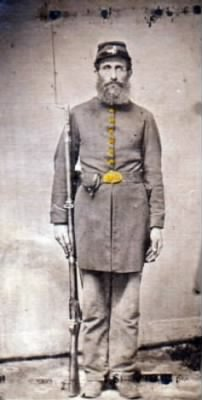 Lebbeus Allshouse in uniform (1).jpg