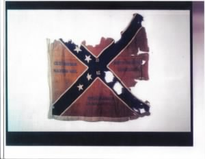 Confederate Battle-Flag of the 13th North Carolina Infantry.jpg