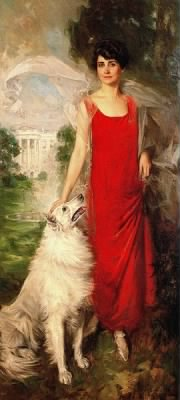 Grace_Coolidge_Official_portrait.jpg