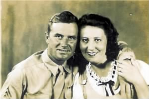 Ledrew & Ruby Norman.jpg