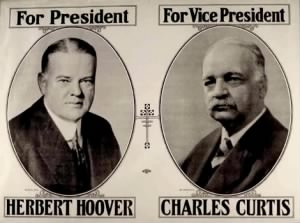 hoover-curtisposter.jpg