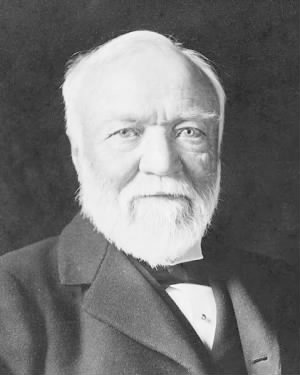 479px-Andrew_Carnegie,_three-quarter_length_portrait,_seated,_facing_slightly_left,_1913-crop.jpg