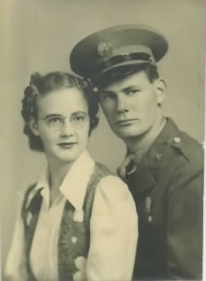 J O  and Sybil Williams Jones.JPG