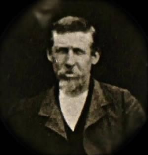 Nathan Richardson Oakes 1889.JPG