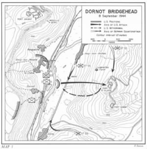 1944_9-8 Dad crossed from Dornot to 'Horseshoe Woods' near Corny.jpg