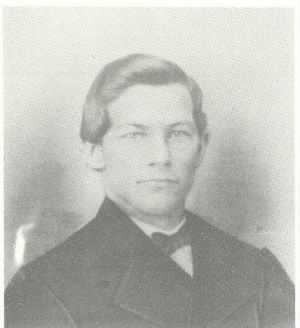 Edward Kelley.jpg