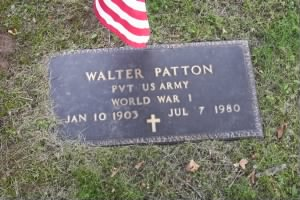 Walter Patton.jpg