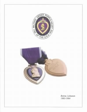 Purple Heart - Beirut, Lebanon (1983-1984).jpg