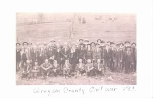 Civil War Vets From Grayson County.jpg