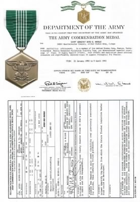 Army Commendation Metal May 1992.jpg