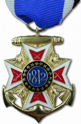 General Society of the War of 1812 Metal.jpg