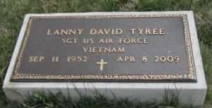 Lanny David Tyree Tombstone.jpg