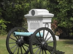 Iowa Civil War Monuments Shiloh1.jpg