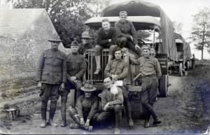 Air Services AEF c1918.jpg