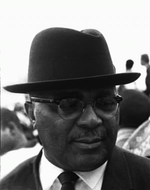 Martin Luther King Sr.jpg