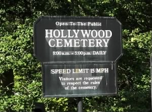 hollywood-cemetery.jpg