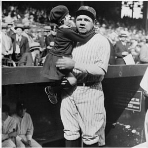Babe Ruth Photo 51.jpg
