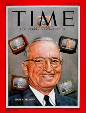 Harry S. Truman Aug 13, 1956.jpg