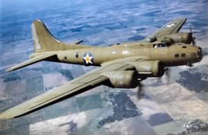 B-17 Flying Fortress.jpg