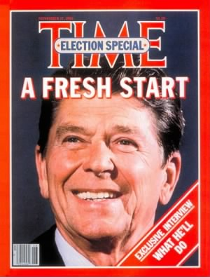 Ronald Reagan Time4.jpg