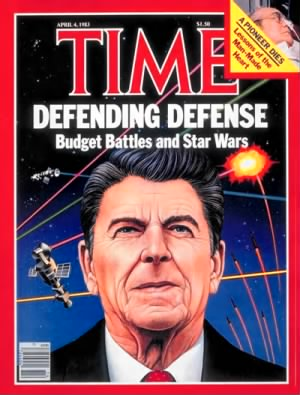 Ronald Reagan Time-5.jpg