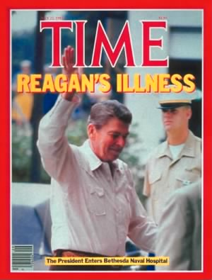 Ronald Reagan Time-B.jpg