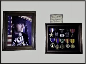 Umstot Shadow Box_Medals