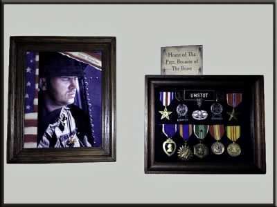 Umstot Shadow Box_Medals - Fold3.com
