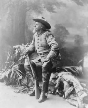 Buffalo Bill Cody, 1903.jpg